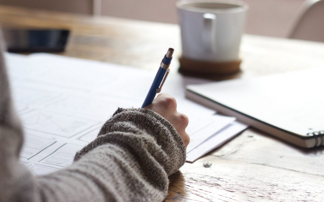 The best tips for writing an essay
