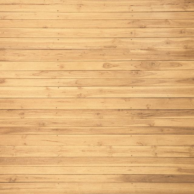 Voorkom krassen op de vloer met vloerbeschermers