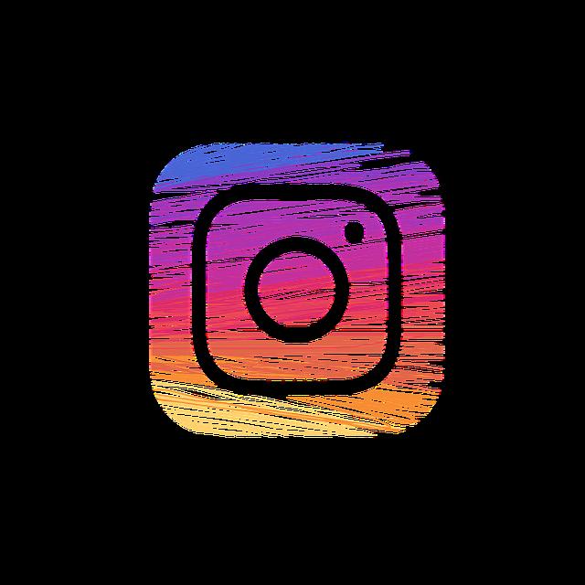 Je wilt populair worden op Instagram?