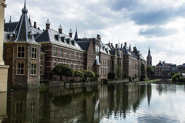 ADO Den Haag lijkt het nieuwe Roda JC