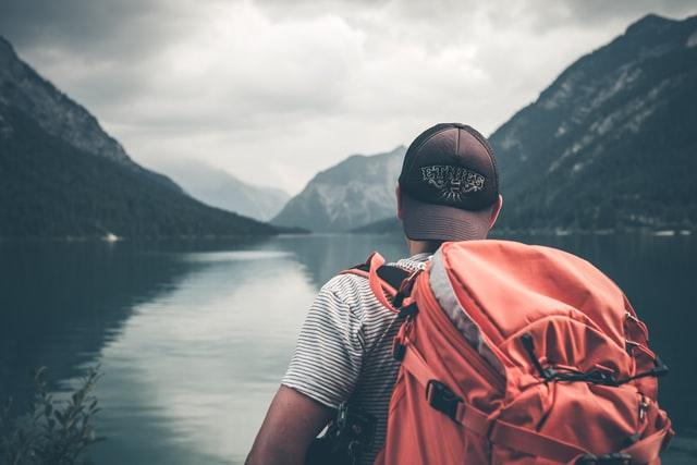 Wat moet je meenemen op een verre reis?
